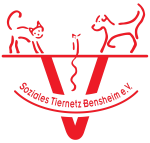 Soziales Tiernetz Bensheim e.V.